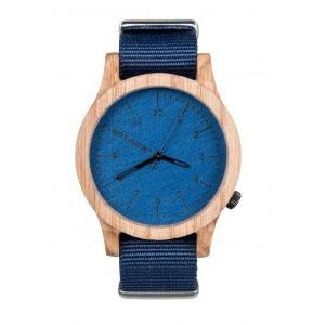 Heritage kolekcija – Blue Edition – Hrast