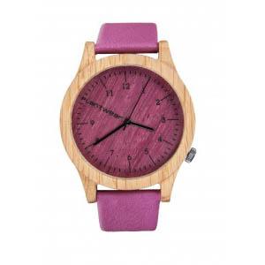 Heritage kolekcija – Pink Edition – Hrast