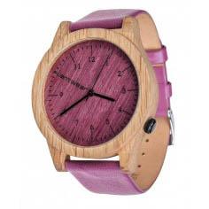 Heritage Series – Pink edition – Oak 2