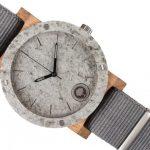 Raw-Series-Double-Stone-Silver-Oak-3-510×652