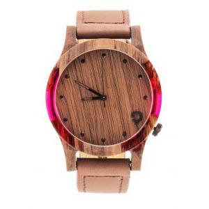 Slick Kolekcija – Orah – Pink