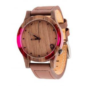 Slick series – Pink – 2