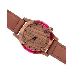 Slick series – Pink – 3