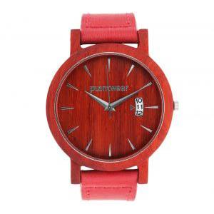 Drewniany-zegarek-seria-royal-padouk-1
