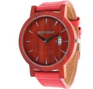Drewniany-zegarek-seria-royal-padouk-2
