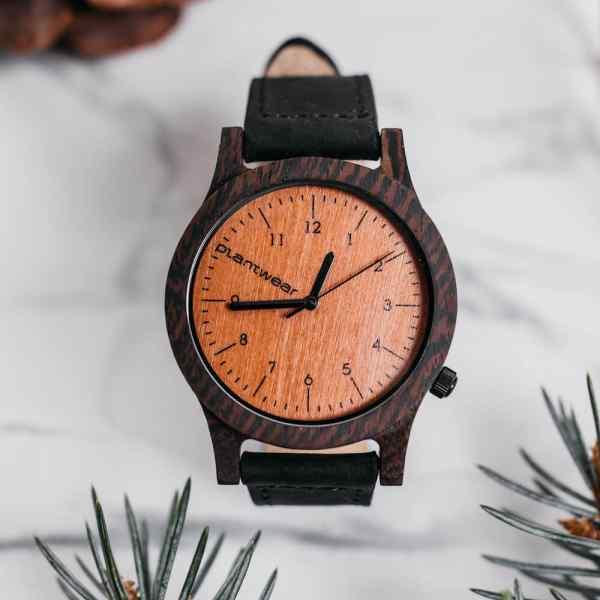 zegarek-tlo-0001-1_2