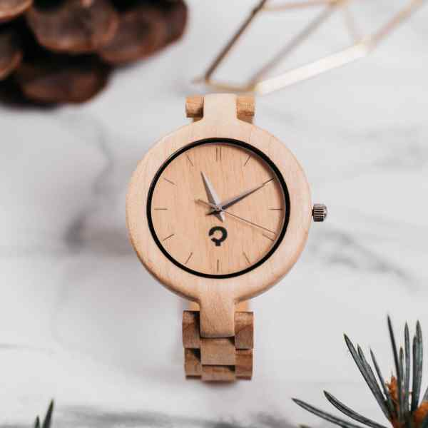 zegarek-tlo-0003-1__1573990281_109.95.145.149