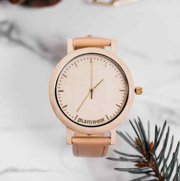 zegarek-tlo-0005-1_2