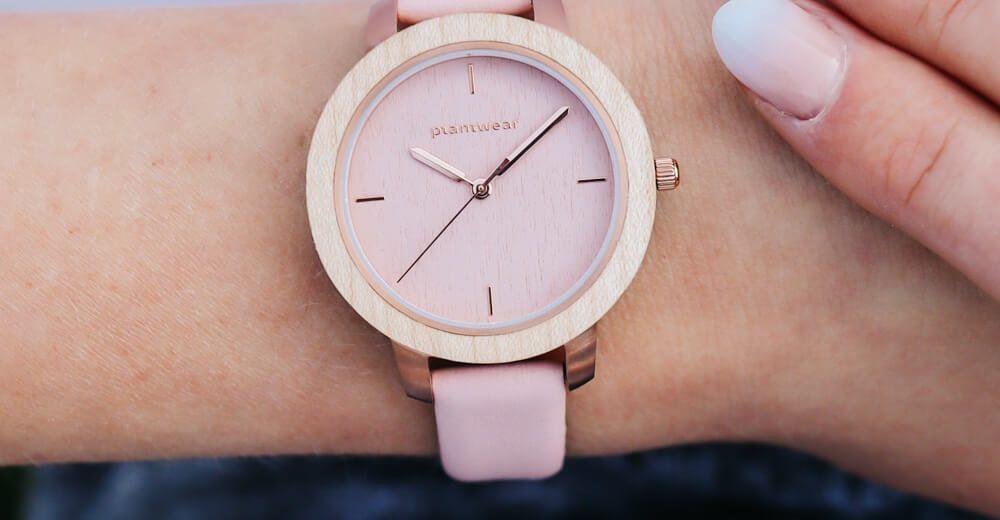 drewniany-zegarek-damski-plantwear-4