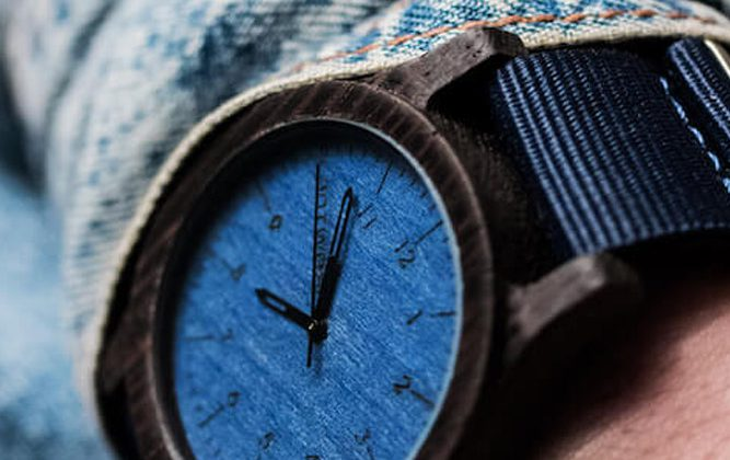 plantwear_pl_aranzacyjne_drewniane_zegarki_heritage_blue_edition_heban_04-1aa
