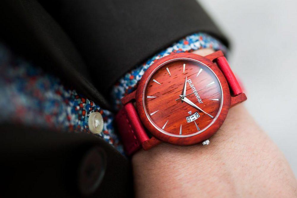 Drewniany-zegarek-seria-royal-padouk-5-1024x683