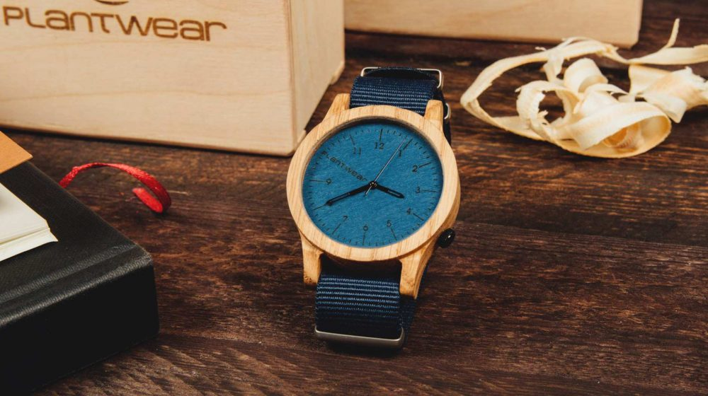 Heritage-Series-Blue-edition-Oak-4-e1560258822808