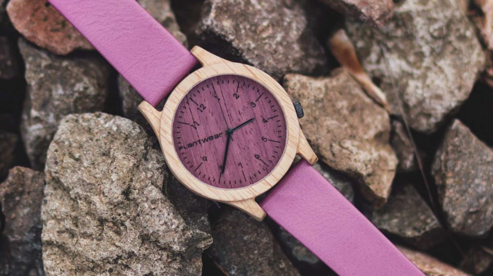 Heritage-Series-Pink-edition-Oak-5