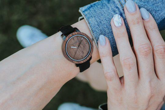 zegarek-damski-plantwear-dusion-dusk-mini-2