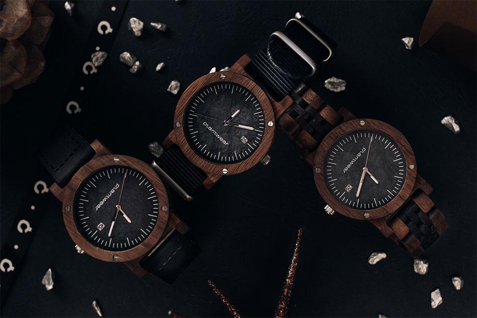 zegarek-w-prezencie-3