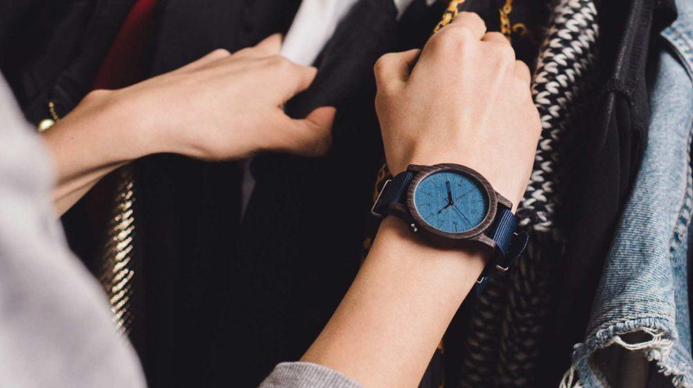 Heritage-Series-Blue-edition-Ebony-4-e1560259530678