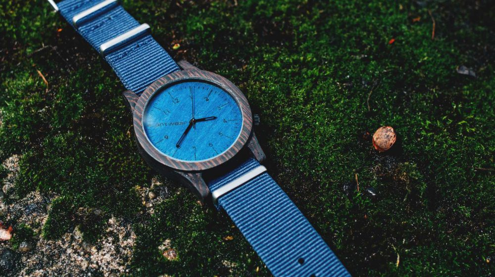 Heritage-Series-Blue-edition-Ebony-6