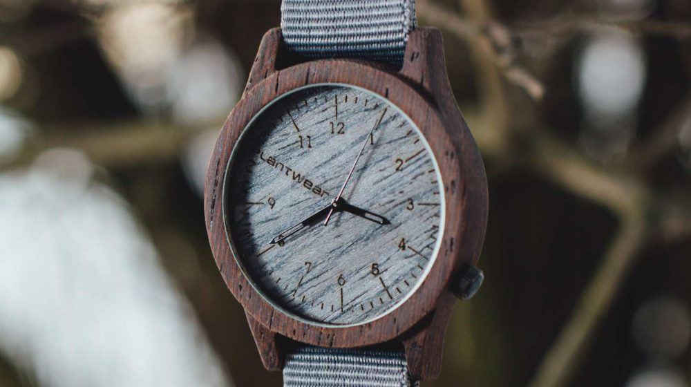 Heritage-Series-Grey-edition-Ebony-6