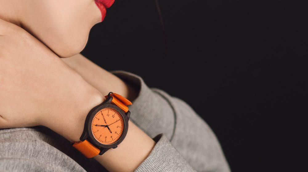 Heritage-Series-Orange-edition-Ebony-4