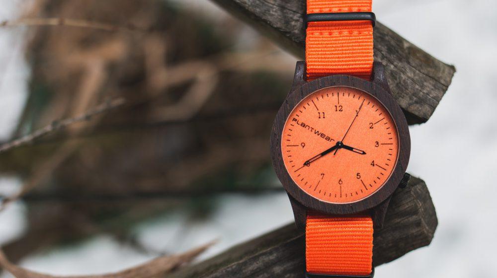 Heritage-Series-Orange-edition-Ebony-5