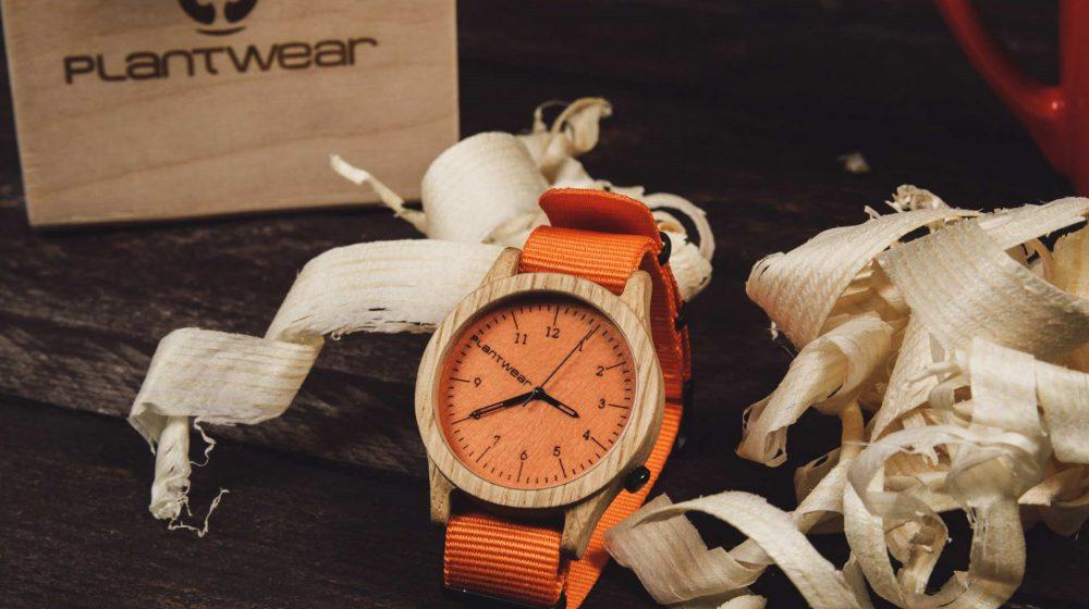 Heritage-Series-Orange-edition-Oak-5