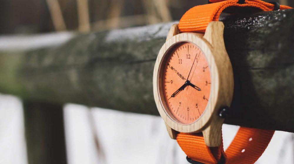 Heritage-Series-Orange-edition-Oak-6-e1560766914338