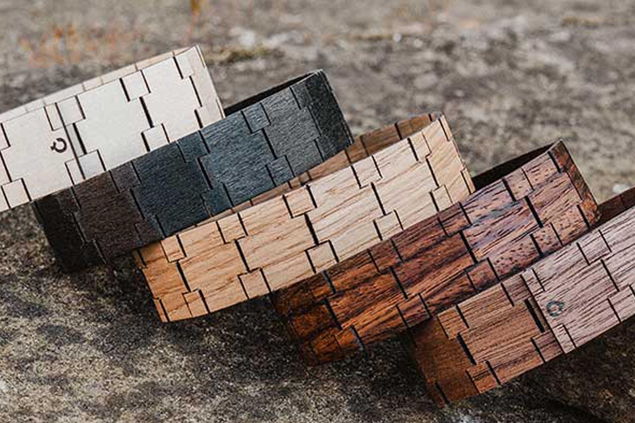 drvene-narukvice-sa-magnetom