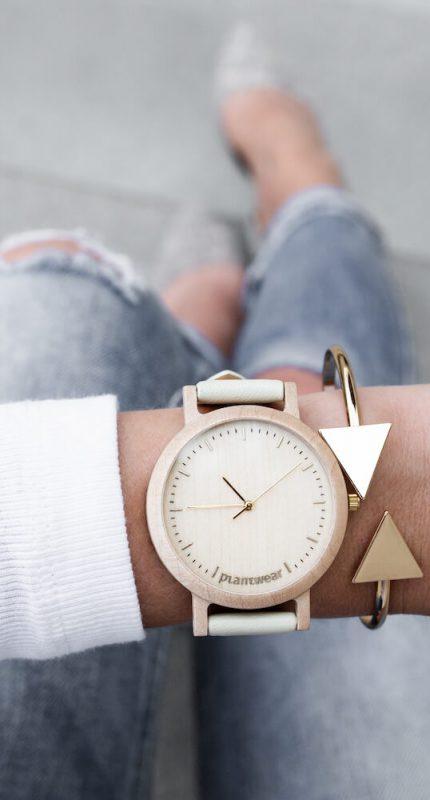 plantwear_pl_aranzacyjne_drewniane_zegarki_lark_slim_gold_09-1