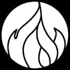 pw_zywioly_ogień1